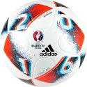 """Adidas® Fußball """"UEFA EURO 2016™ Top Replique Fracas"""" Größe 5"""
