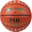 "Sport-Thieme® Basketball ""250"""