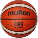 "Molten® Basketball ""GFX"" Größe 5"