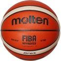 "Molten® Basketball ""GFX"" Größe 6"