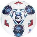 "Sport-Thieme ""CoreX Pro"" Football"