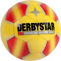 "Derbystar® Futsalball ""Futsal Match Pro Light"" S-Light 4"