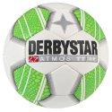 """Derbystar® Fußball-Set """"Atmos TT"""""""