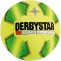 Derbystar® Hallenfußball