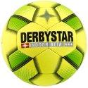 """Derbystar® Hallenfußball """"Indoor Beta"""" Größe 4"""