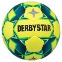"Derbystar ""Indoor Beta"" Indoor Football Size 4"