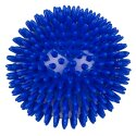 Sport-Thieme® Soft Massage Ball Blue, ø 10 cm