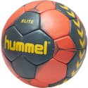 "Hummel® ""Elite"" Handball Size 2"