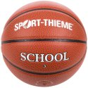 "Sport-Thieme Basketball  ""School"" Größe 3"