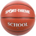 "Sport-Thieme Basketball  ""School"" Größe 5"