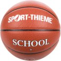 "Sport-Thieme Basketball  ""School"" Größe 6"