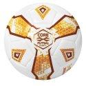 """Sport-Thieme Futsalball  """"CoreX Kids"""" X-Light, Größe 4, 290 g"""