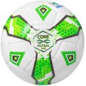"""Sport-Thieme® Futsalball """"CoreX Pro"""""""