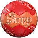 """Kempa® Handball """"Tiro"""" Größe 00"""