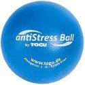 Togu® Anti-Stress Ball