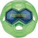 """Tangle® Nightball™ """"Soccer"""" Maxi"""