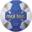 """Molten® Handball """"C7 - HC3500"""" Größe 1"""