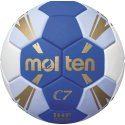 """Molten® Handball """"C7 - HC3500"""" Größe 2"""