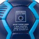 "Sport-Thieme® Handball  ""Blue Pro"" Größe 3"