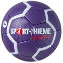 """Sport-Thieme® Handball """"Grippy"""" Größe 0"""