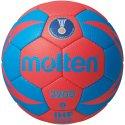 """Molten® Handball """"HX3200"""" Größe 3"""
