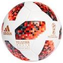 "Adidas® Fußball ""Telstar Mechta 2018 OMB"""