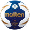 """Molten® Handball """"HX5000-BW"""" Größe 3"""