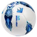 "Sport-Thieme ""CoreX Com"" Football Set"