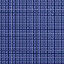 "Sport-Thieme® Turnmatte ""Spezial"", 200x125x6 cm Basis, Turnmattenstoff Blau"