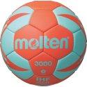 """Molten® Handball """"HX3000"""" Größe 0"""
