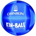 "Omnikin® ""Outdoor"" Kin-Ball® ø 100 cm, blue"