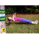 "Gibbon® Slackline ""Fitness Line"""