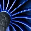 Sport-Thieme Ab Wheel Return