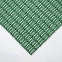 EHA® Nassraum-Bädermatten 60 cm, Grün