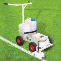 Sport-Thieme Marking Rail for Wet Line Marking Machines