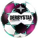 "Derbystar ""Bundesliga Brillant APS"" Football"