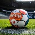 "Derbystar Fußball ""Bundesliga Brillant APS 2021/2022"""