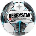 "Derbystar Fußball ""Bundesliga Brillant Replica Light"" Größe 4"
