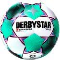 "Derbystar Fußball ""Bundesliga Brillant Replica Light 2020-2021"" Größe 4"