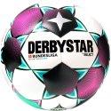 """Derbystar """"Bundesliga Brillant Replica Light"""" Football Size 5"""