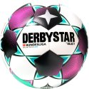 "Derbystar Fußball ""Bundesliga Brilliant Replica Light 2020-2021"" Größe 5"
