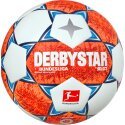 "Derbystar Fußball ""Bundesliga Brillant Replica Light 2021-2022"" Größe 4"