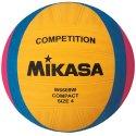 """Mikasa® Wasserball """"Competition"""" Damen, Größe 4"""
