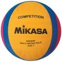 """Mikasa® Wasserball """"Competition"""" Herren, Größe 5"""