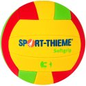 """Sport-Thieme® Volleyball  """"Softgrip"""" Größe 3,  230 g"""