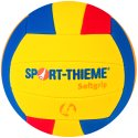 "Sport-Thieme Volleyball  ""Softgrip"" Größe 4, 315 g"