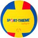"""Sport-Thieme® Volleyball  """"Softgrip"""" Größe 4, 315 g"""