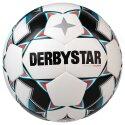 """Derbystar """"Brillant S-Light"""" Football Size 3"""