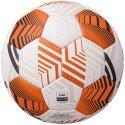 """Molten Fußball """"UEFA Europa League Matchball 2021-2022"""""""