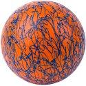 """Sport-Thieme Schaumstoffball-Set """"Skin-Softi Spider"""""""